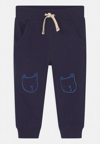 Pantaloni - navy uniform