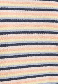 See by Chloé - Svetr - multicolor - 4