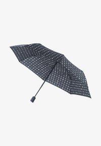 Knirps - Umbrella - black - 1