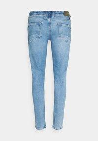 Pepe Jeans - FINSBURY - Slim fit jeans - denim - 1