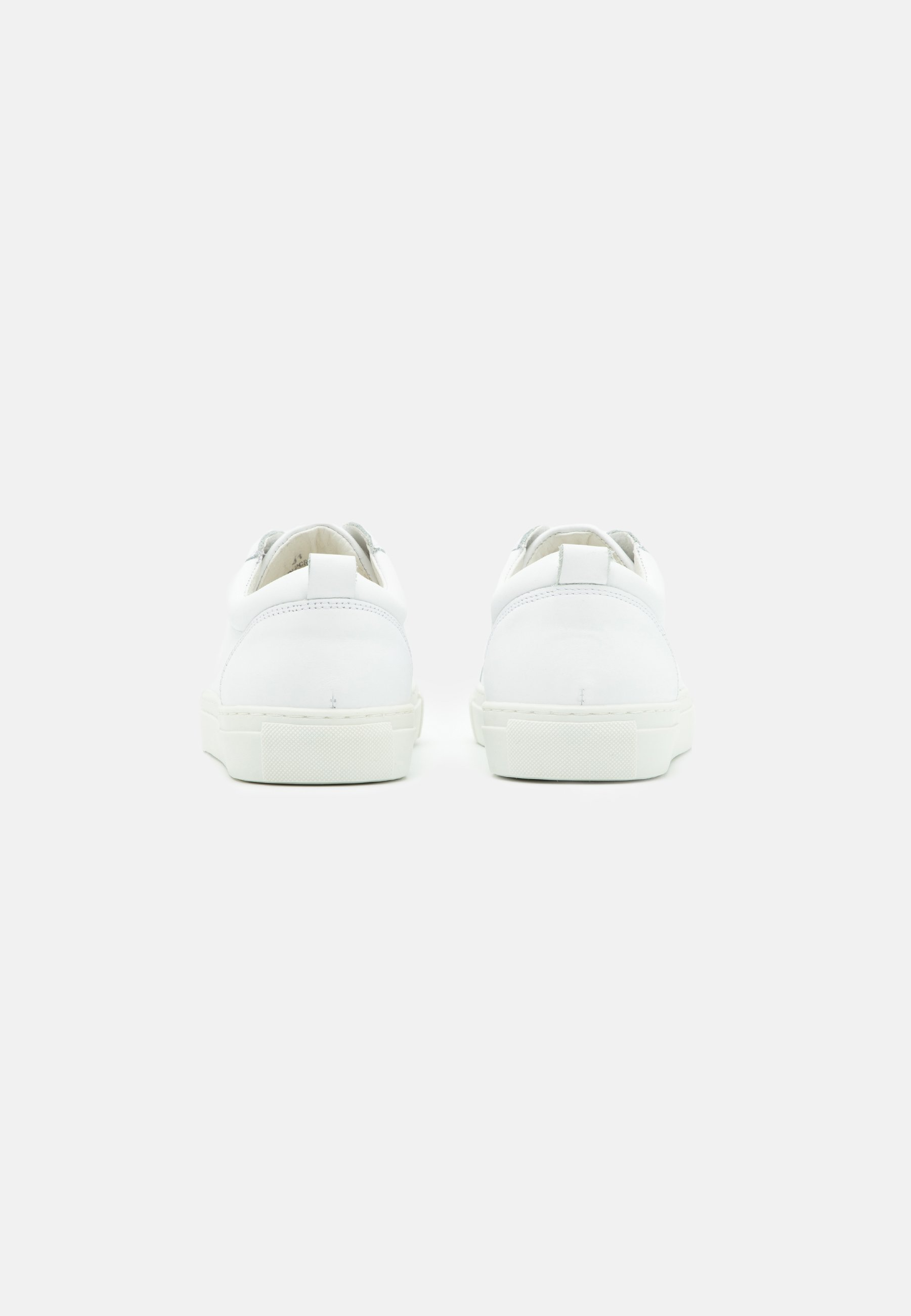 Men ETHAN  - Trainers