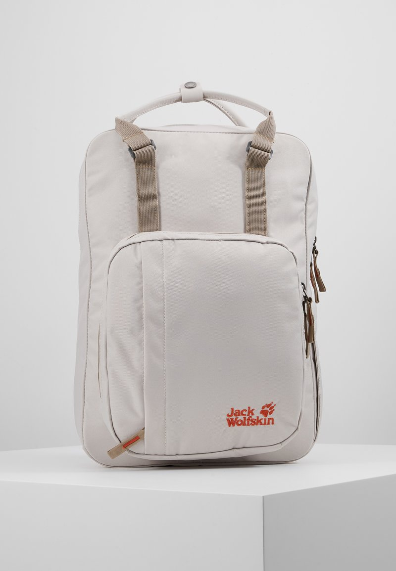 Jack Wolfskin - PHOENIX - Sac à dos - dusty grey
