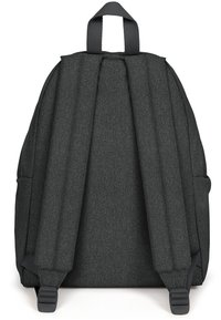 Eastpak - PADDED PAK'R - Ryggsäck - muted dark - 2
