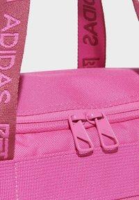 adidas Performance - Sac de voyage - pink - 4