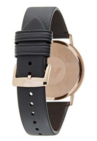 Emporio Armani - Watch - braun - 2