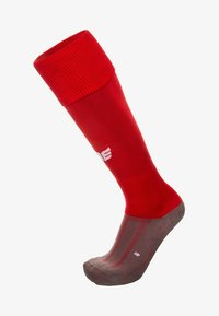Erima - Knee high socks - rot - 0