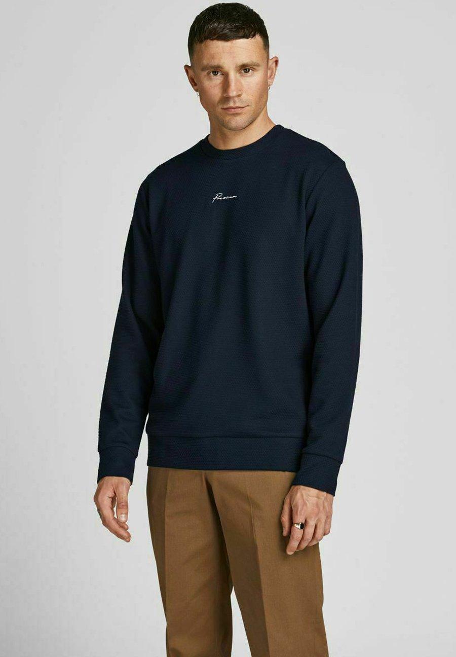 Homme JPRFRANCO - Sweatshirt