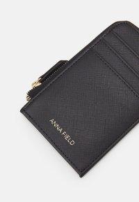 Anna Field - Wallet - black - 3