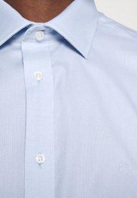 Lauren Ralph Lauren - Formal shirt - blue - 4