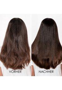 Kérastase - DISCIPLINE KERATINE THERMIQUE - Hair treatment - - - 1