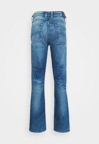 Pepe Jeans - ALFIE - Jeans straight leg - blue - 6