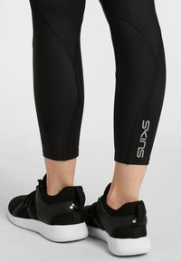 Skins - Leggings - black - 4