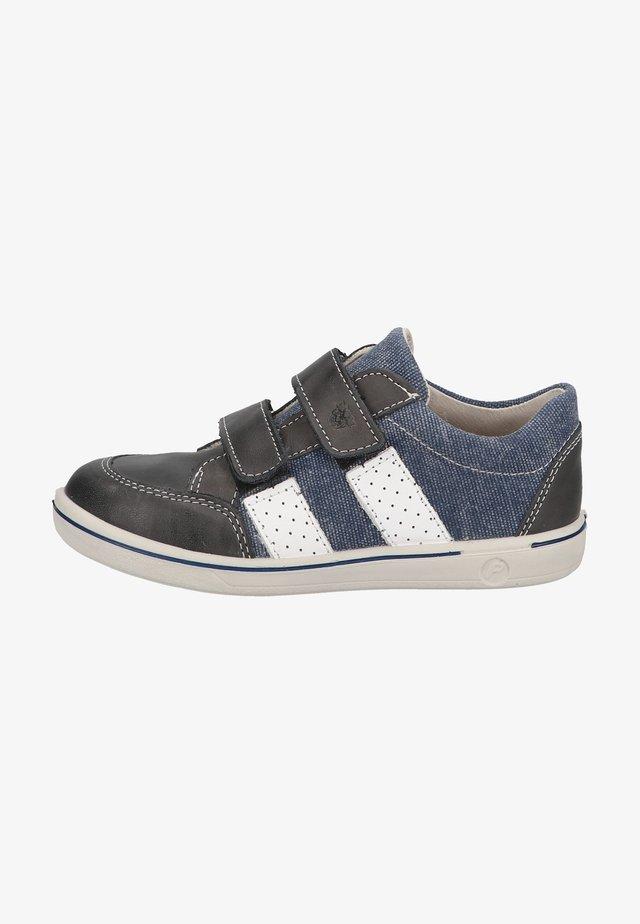 Chaussures à scratch - see/ozean