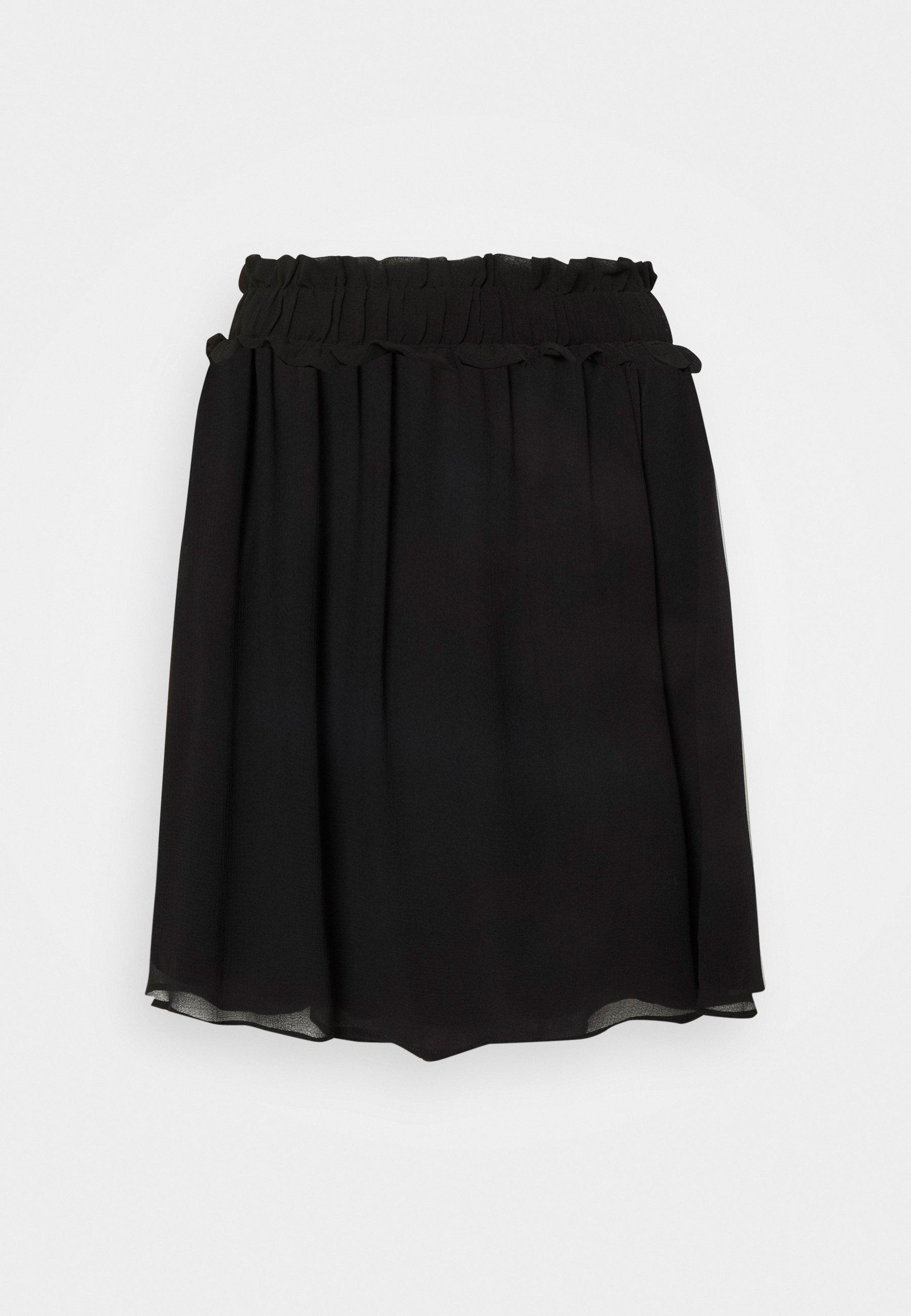 Women SLFSINA SHORT SKIRT - Mini skirt