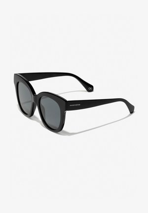 AUDREY  - Occhiali da sole - black