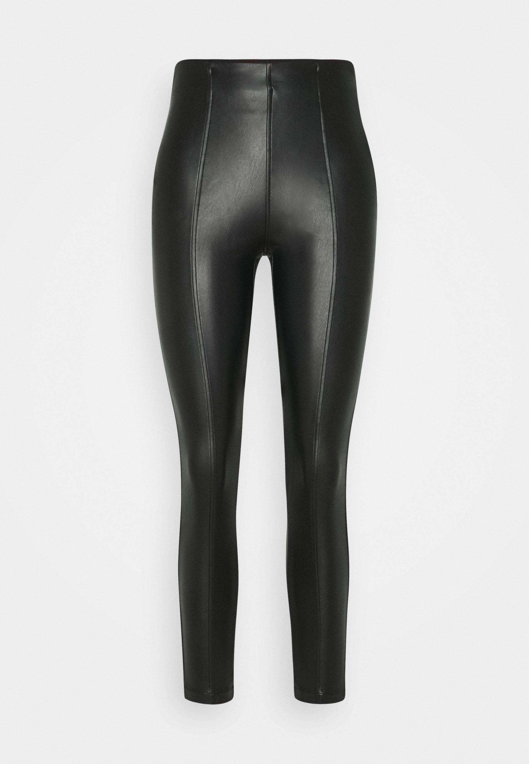 Women TONYA  - Leggings - Trousers
