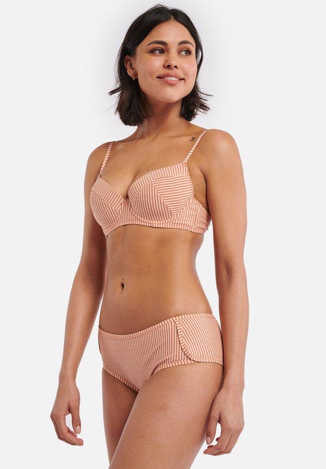 IPANEMA NORA D/E CUP - Haut de bikini - spice route