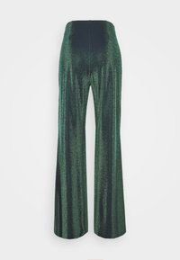 M Missoni - TROUSERS - Pantaloni - light green - 1