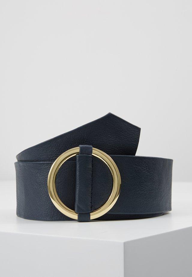 Pásek - marine