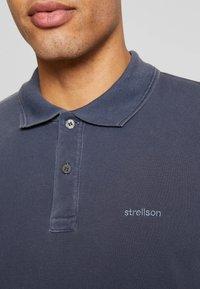 Strellson - PHILLIP - Polo - dark blue - 5