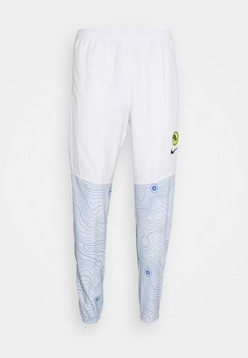 ESSENTIAL THERMA PANT EKIDEN