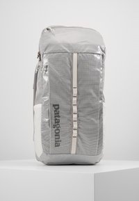 Patagonia - BLACK HOLE PACK 25L - Ryggsekk - birch white - 0