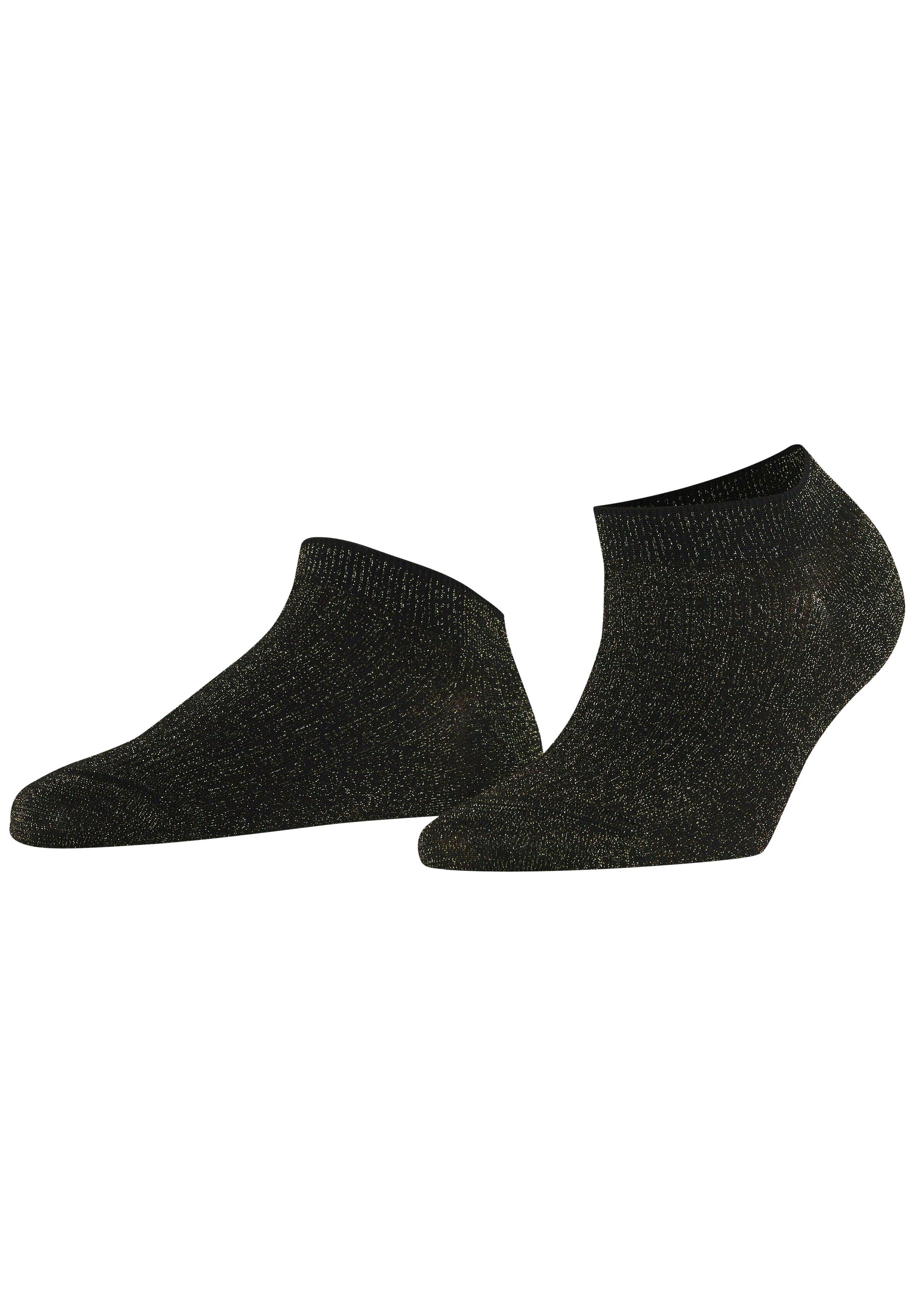 Femme SHINY  - Chaussettes - black