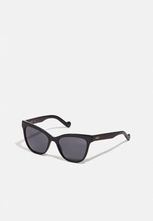 Gafas de sol - ebony