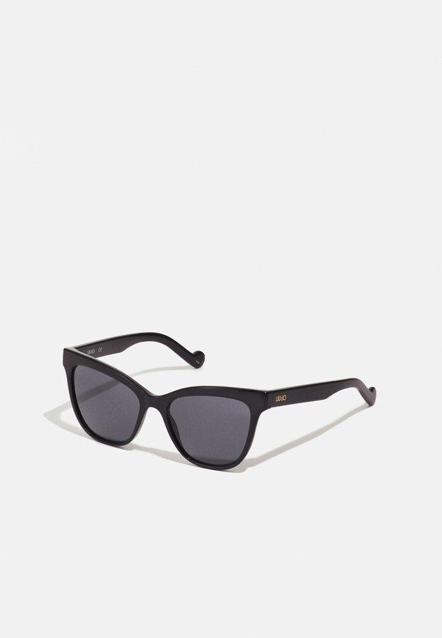 Sluneční brýle - ebony