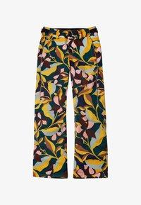 O'Neill - Snow pants - green - 0