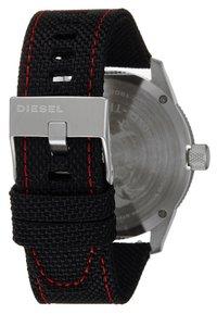 Diesel - RASP - Watch - black - 2