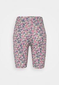 Marks & Spencer London - Pijama - pink - 3