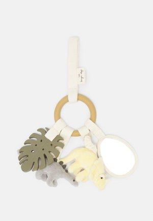 FABRIC RING DINO UNISEX - Toy - multi