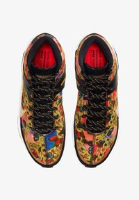 Nike Performance - KD13 - Basketball shoes - koralle (511) - 1