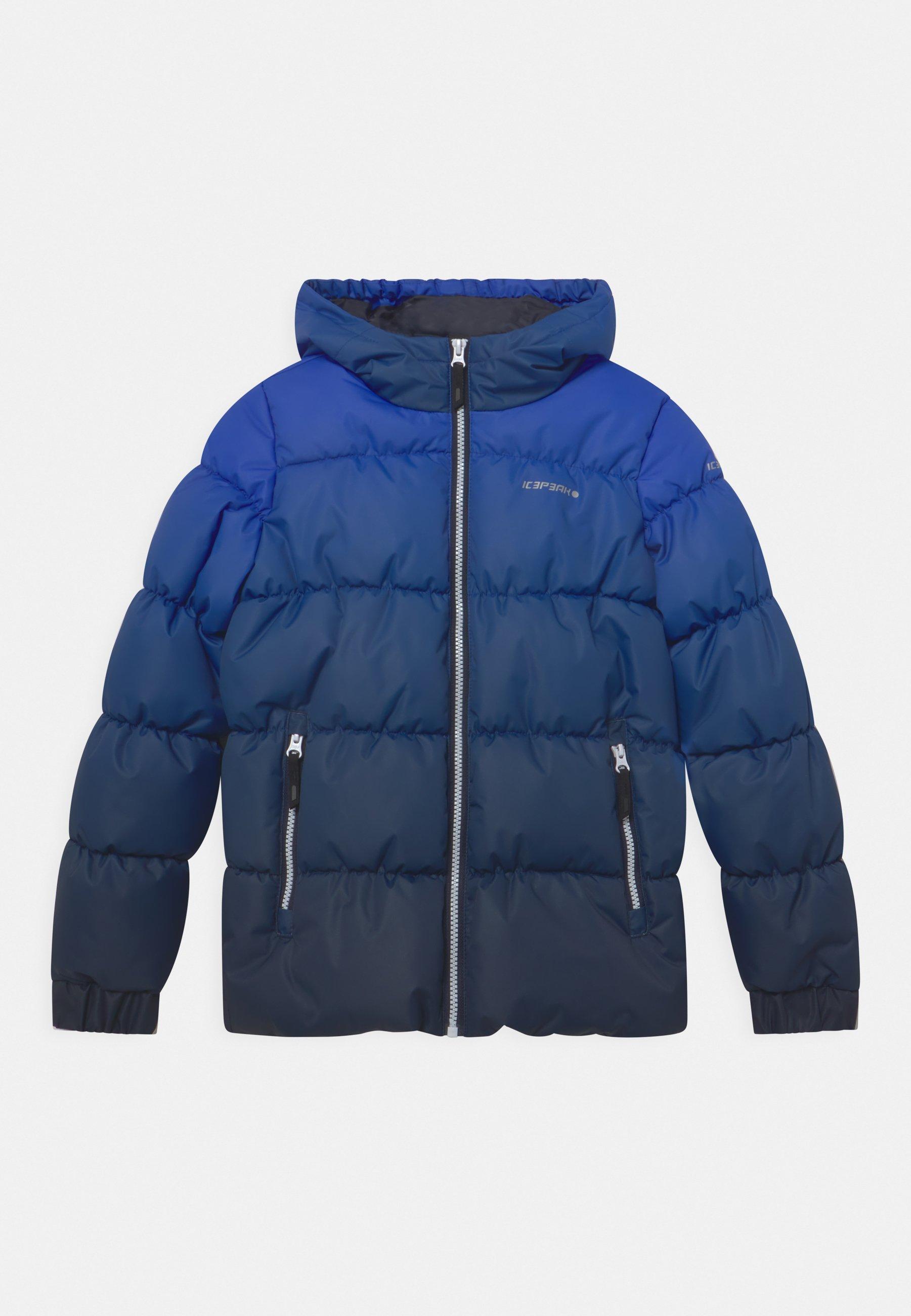 Kids PICKENS UNISEX - Winter jacket