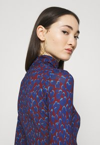 Pepe Jeans - DOROTEA - Long sleeved top - multi - 4