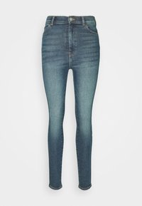 Dr.Denim - MOXY - Jeans Skinny Fit - eastcoast blue - 3