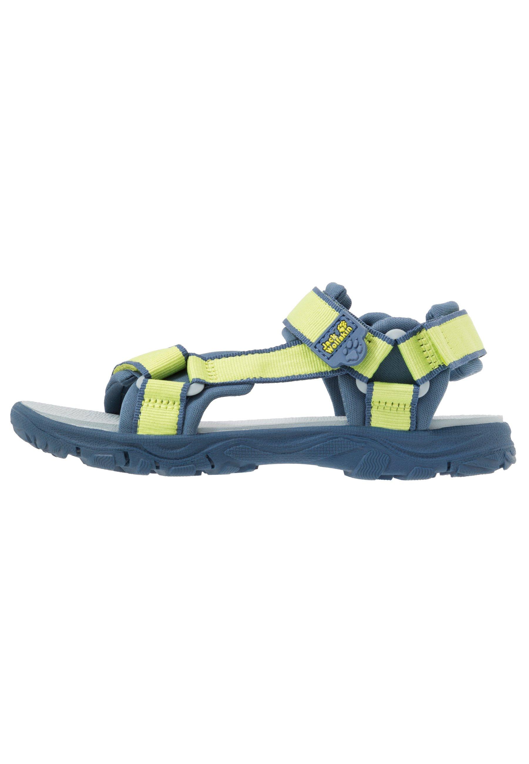 Kids SEVEN SEAS 3 UNISEX - Walking sandals