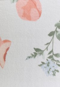 Gilly Hicks - PRINTED COZY TANK - Top - peaches - 6