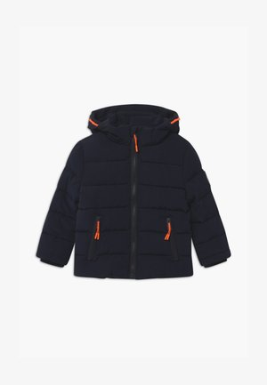KID - Veste d'hiver - midnight