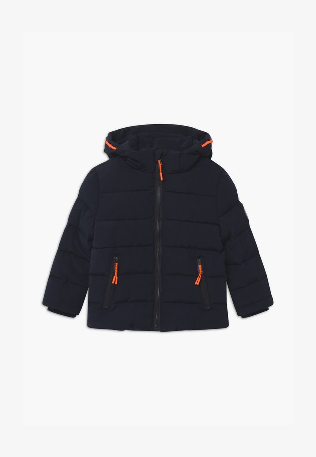 KID - Winter jacket - midnight