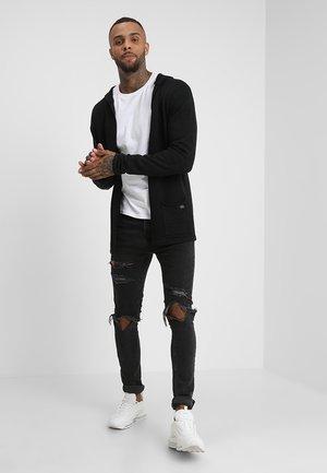 2 PACK - Maglietta a manica lunga - white