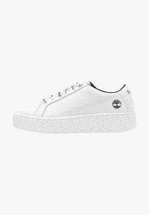MARBLESEA - Trainers - white