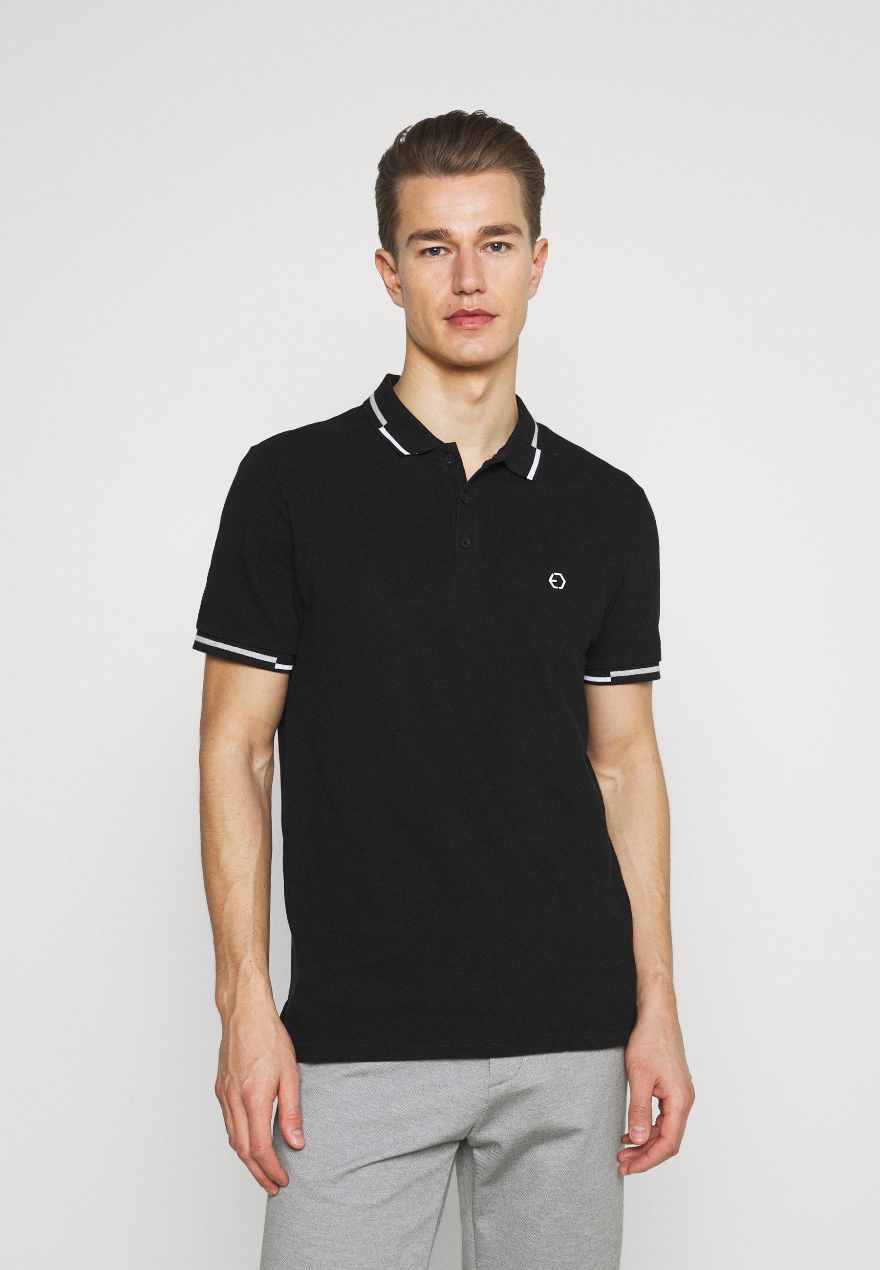 Men KASUR - Polo shirt