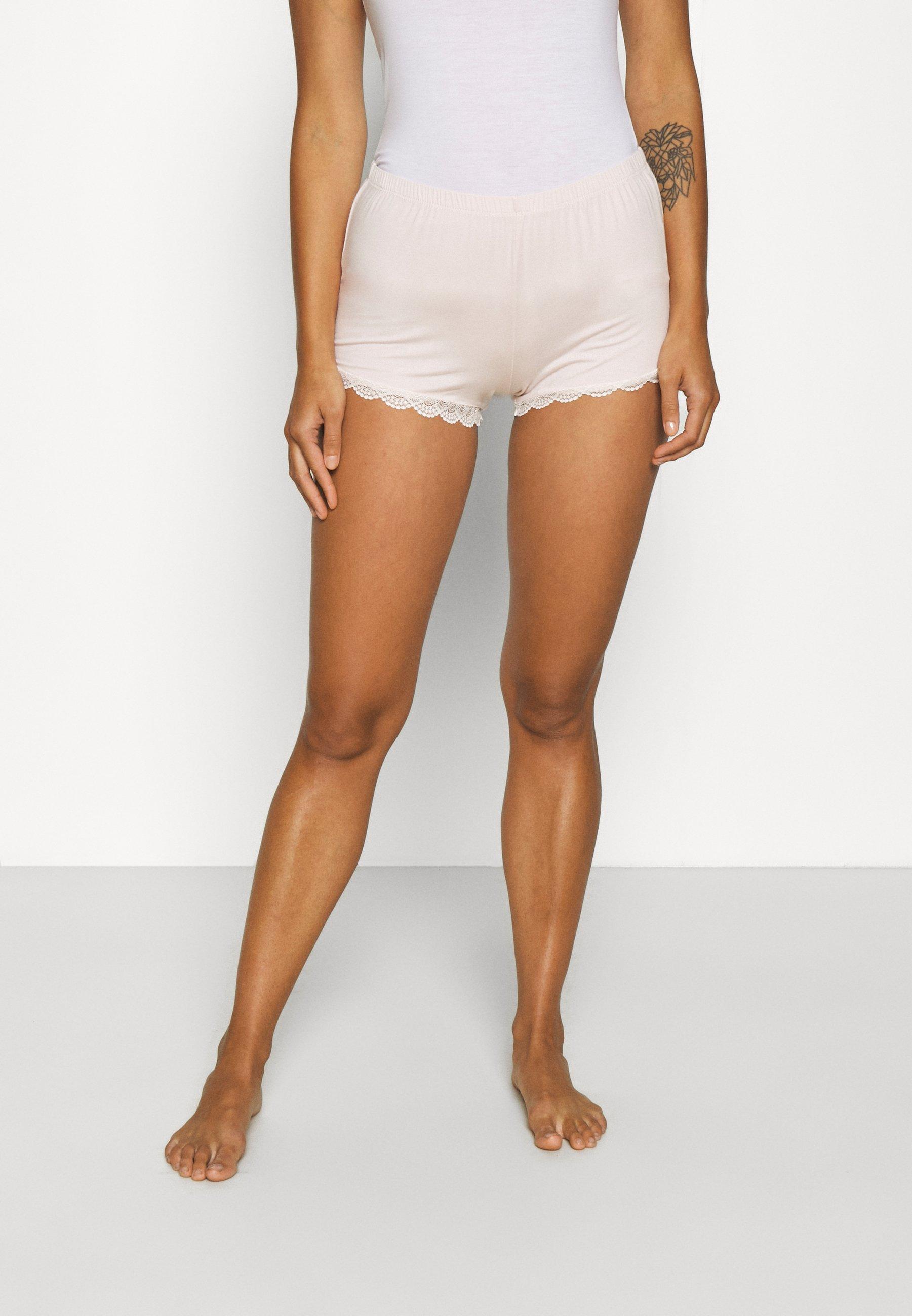 Women CIDDY  - Pyjama bottoms