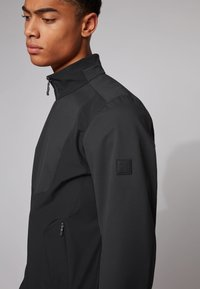 BOSS - J_MANORO - Outdoor jacket - black - 3
