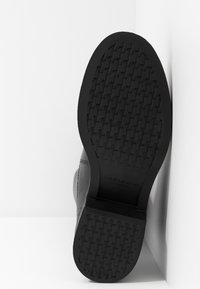 Vagabond - DIANE - Boots - black - 6