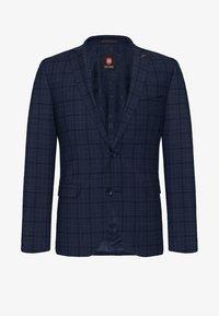 CG – Club of Gents - CADEN  - Blazer jacket - dark blue - 0