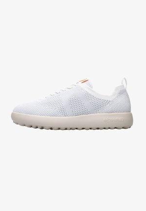 PELOTAS XLF - Trainers - white