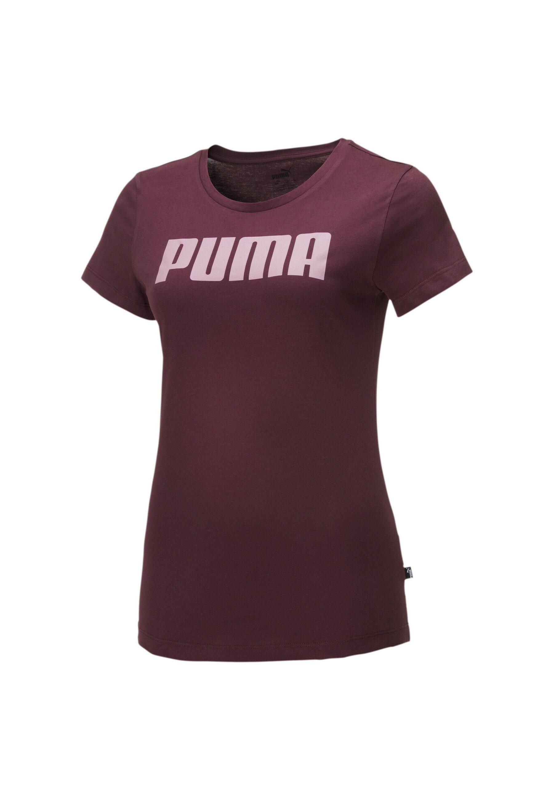 Femme ESSENTIALS  - T-shirt imprimé